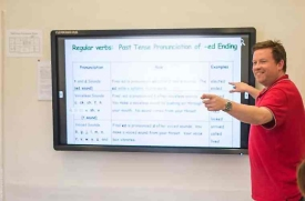 2_Classroom-Interactive-Whiteboard